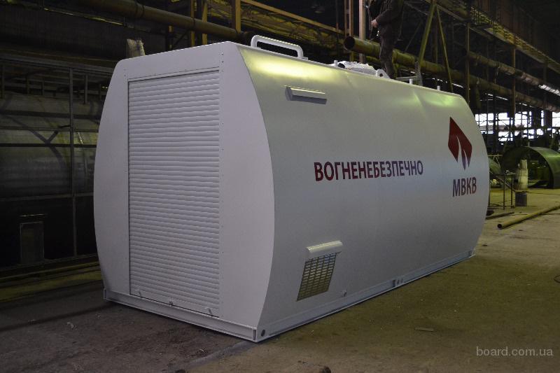 Топливораздаточное оборудование, системы учета