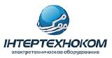 Частотные преобразователи Hyundai (Ю.Корея), Elettronica Santerno (Италия)