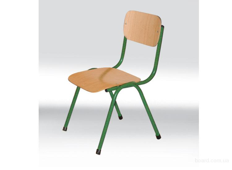 Стул детский ISO, Детский стул, Мебель для детского сада, Детские стулья регулируемые