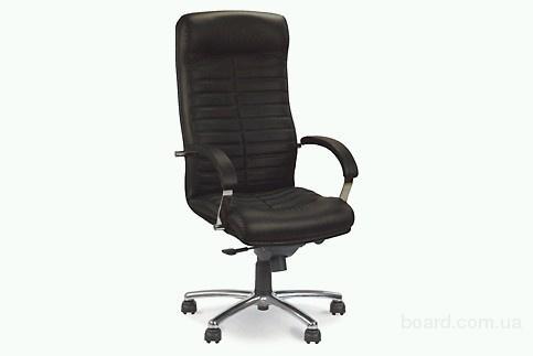 Офисное кресло «Orion», Офисные кресло, Купить офисное кресло