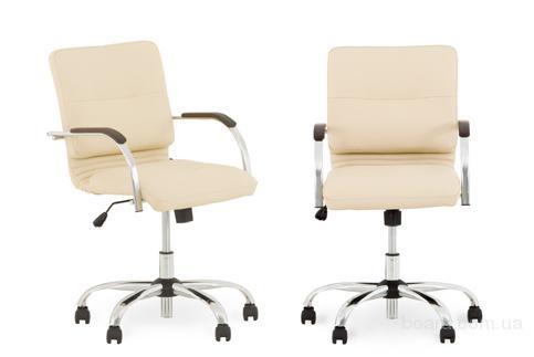 """Кресло офисное """"samba ultra"""", Кресла компьютерное, Офисные кресла"""