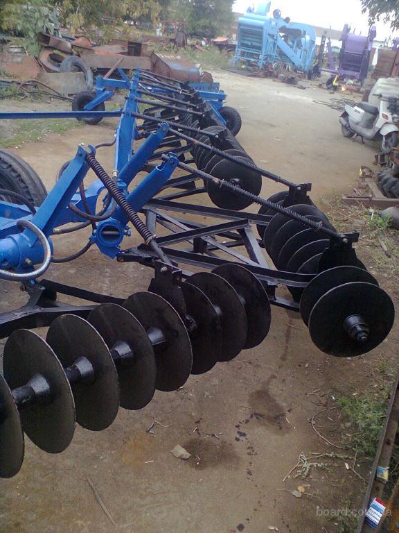 Тракторы в Лозовой – цены, фото, отзывы, купить тракторы.