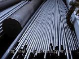 Круг ф 150 ст 40ХН с обточк. 3,9 - 4,2 м