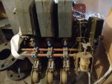 Автоматический выключатель типа АВМ-4С