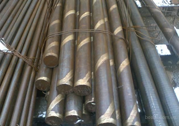 Круг сталь У8А  ф20мм, ф18мм, ф16мм, ф32мм, ф50,60