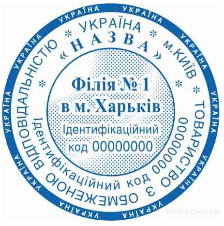 изготовление визиток днепропетровск
