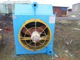 Холодильное оборудование - градирня ГМВ-20 «МИНИ»