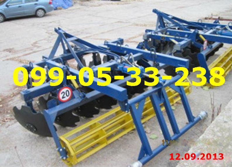 Трактор МТЗ 920.4 | Трактор Беларус 920.4 МТЗ (Беларусь)