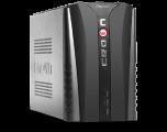 новый ИБП Crown CMU-USB 650 дам чек и гарантийный талон больше на сайте http://dancom.prom.ua/p35479442-ibp-crown-cmu.html Стильный,
