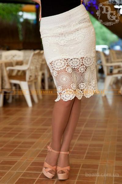 Модная одежда лосины
