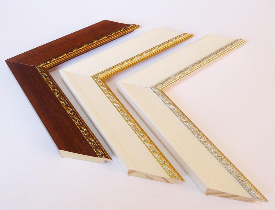 деревянное паспарту италия серии p 145