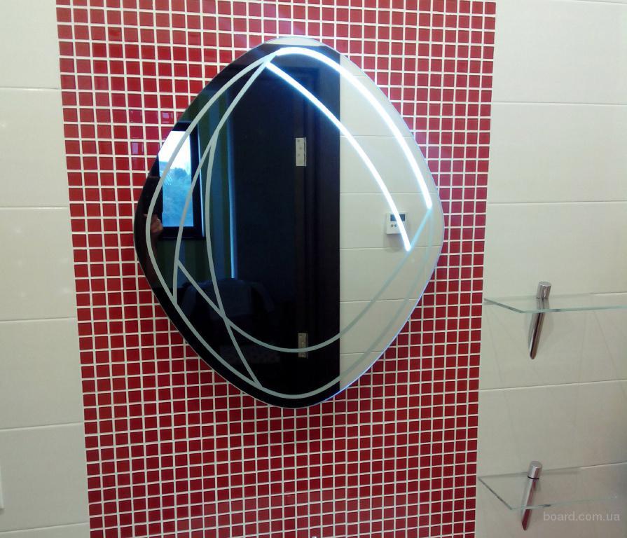 Зеркало настенное продам в киев, украина.(купить, куплю) - з.