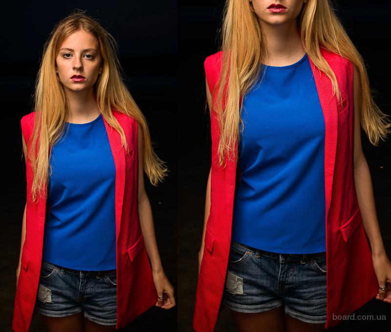 Купить женскую одежду по оптовым ценам россия