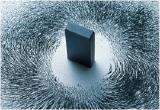 Куплю : магниты ЮНД6, ЮНДК24