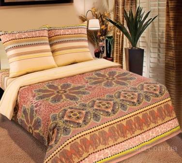 Купить постель Киев, Комплект Караван