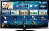 Smart TV 6 серии Samsung UE-32ES6307 с 3D+очки
