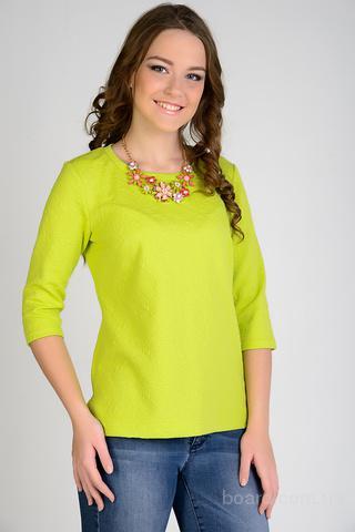 Женская одежда оптом от производителя в Новосибирске