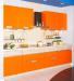 Модульні кухні від виробника!!! Знижки до 30%!!!