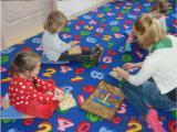 Частный детский сад. Троещина.