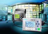 Современное оборудование для автоматизации Siemens в сфере энергосбережения