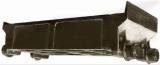 Уширенная палета ТСУ 2.5. (ПК 02649.720.0) для агломерационных машин К-2-50