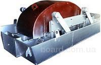 Клапан газовый А-1005.01-00