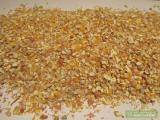 Продам готовые зерно отходы на корм животным