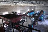 Качественное строительное оборудование из Китая