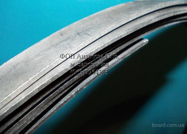 лист латунь 1.5 мм