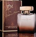 Брендовая парфюмерия fmgroup.kharkov.ua (Chanel,Dior,Givenchy,Guerlain) производства Германии - это высочайшее