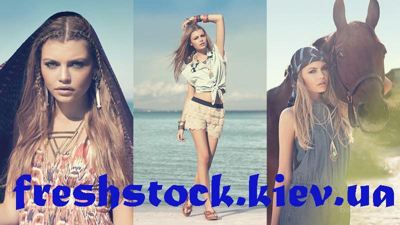 Магазин сток брендовой одежды доставка