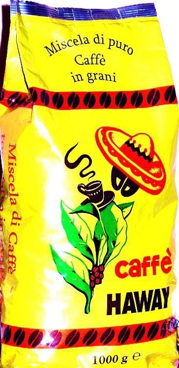 Купить кофе лавацца в украине