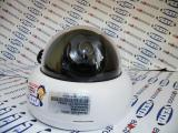 Камера sony 720 твл adl35ha видеонаблюдение cctv