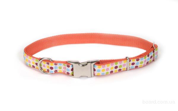 Ошейники для собак Coastal Pet Attire Ribbon
