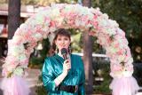 Ваша незабываемая выездная церемония регистрации брака от Валентины Коломеец Киев и Киевская область
