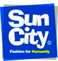 Детская одежда оптом SUN CITY