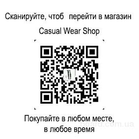 Casual Wear Shop