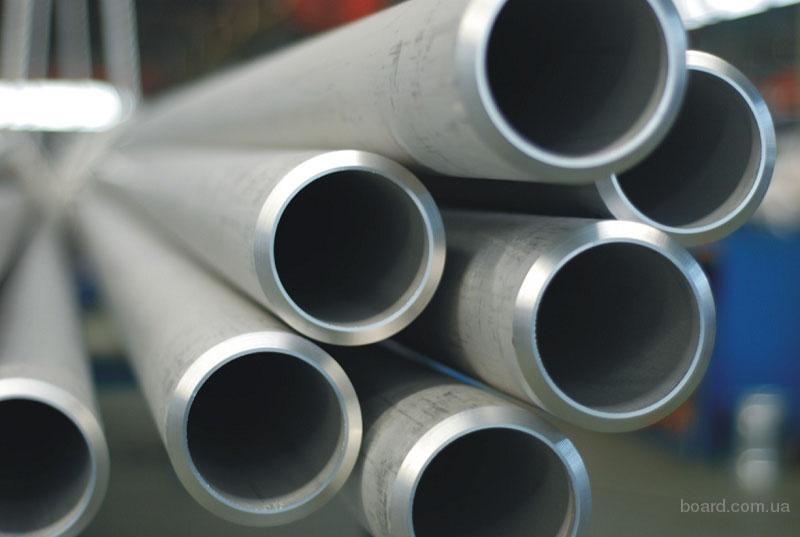 Труба стальная бесшовная Труба 51х 4 ст20