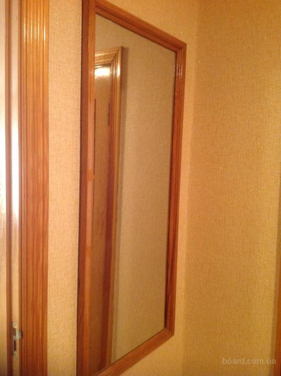 Зеркало настенное киев