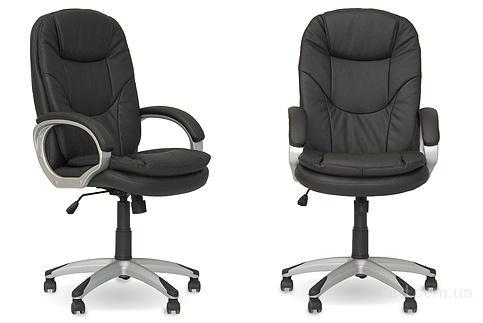 Кресло офисное BONN  Кресла компьютерное, Офисные кресла