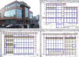 Инженер-конструктор: остекление, КМ, лестницы, 3D, визуализация.