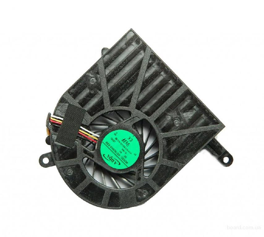 Кулер Acer Aspire 5739G-6959 5739 60.PDP07.002