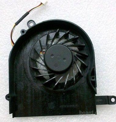 Вентилятор Acer Aspire 5739 AB7805HX-EBB
