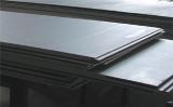 06ХН28МДТ (ЭИ-943) лист 2,5 мм