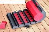 Ящик переносний для зберігання дрібниць Roll-n-Store