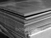 Листы нержавеющие толщина 0,8-14мм  марка 12х18н10т. Из наличия по доступным ценам