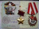 Продажа награды ордена медали куплю ордена медали киев
