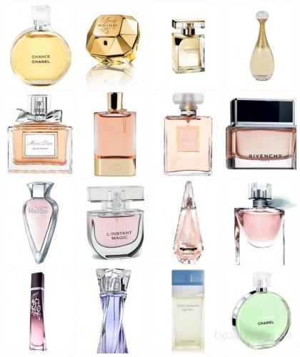 Продам оригинальную, женскую и мужскую парфюмерию