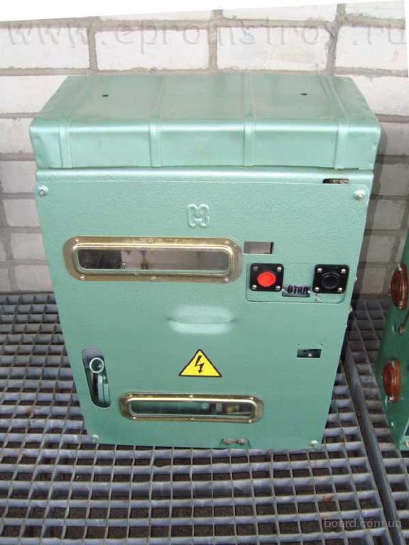 Продаю приводы ППО-10 ППВ-10