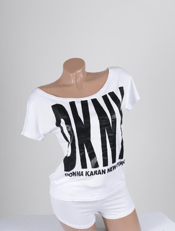Купить продать женская одежда